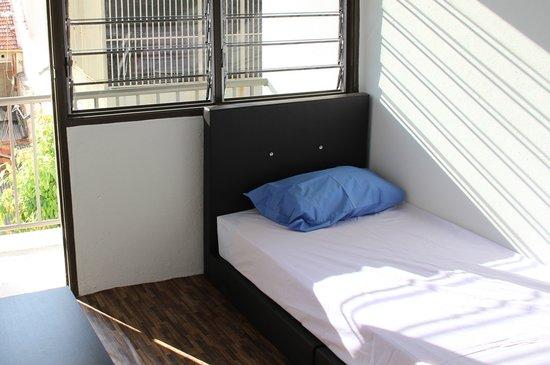 Rangoon House Hostel: getlstd_property_photo
