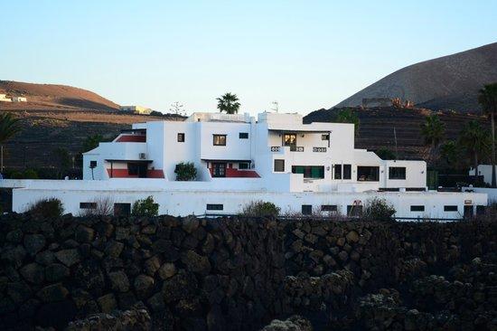 호텔 루럴 핑카 데 라 플로리다