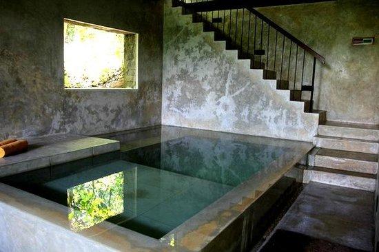 Jetwing Kurulubedda: Pool - Overall