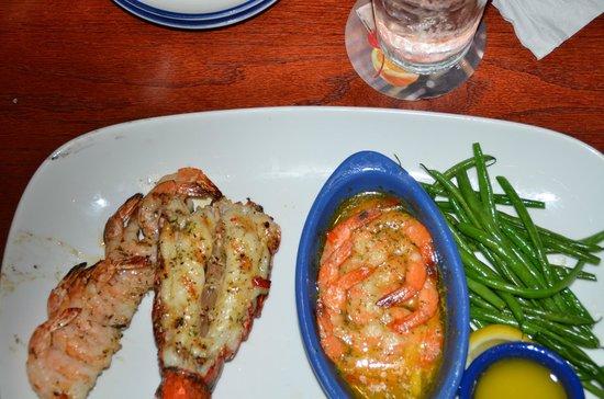 recipe: red lobster feast [30]