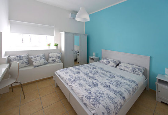 Apulia Bed and Breakfast