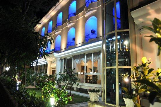 Hotel Gaia Cesenatico Prezzi