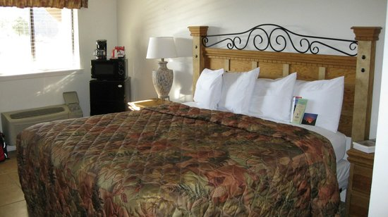 mountain park chat rooms Browse over 50 gatlinburg cabins and vacation rentals at mountain laurel  chalets whether its a family reunion or romantic getaway, find your perfect  smoky.