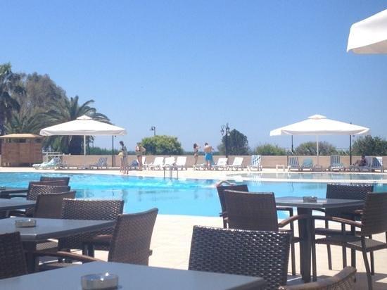 Euphoria Palm Beach Resort Foto