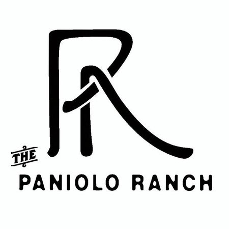 The Paniolo Ranch: The Paniolo Guest Ranch Tucson