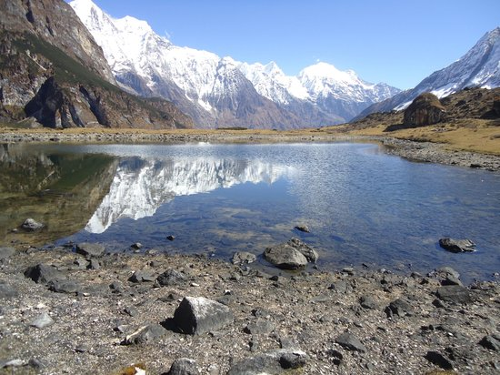 Himal Holidays