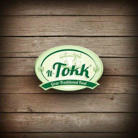 It-Tokk Gozo Traditional Food
