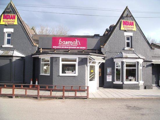 Indian Restaurants In Nantwich Cheshire