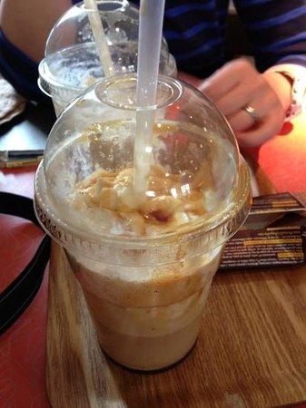 Coffe Company