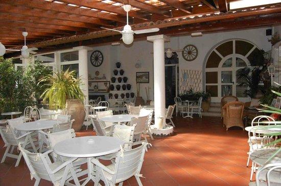 Villa Augustus