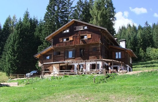 Danta di Cadore, Italy: getlstd_property_photo