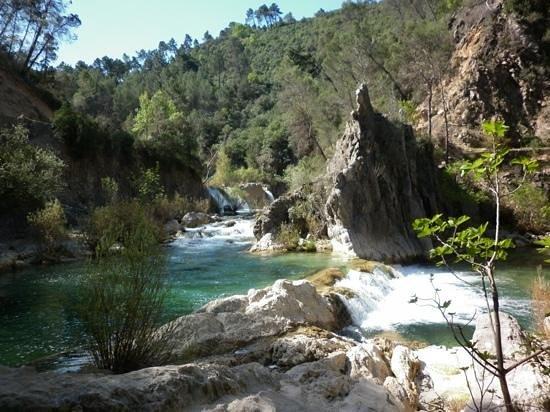 Cazorla, Spagna: Añade un título