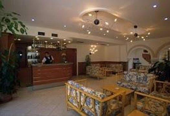 Hotel Villa Belvedere Cefal Ef Bf Bd