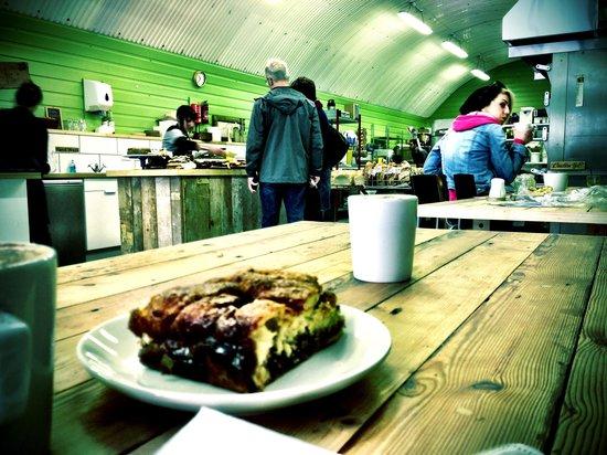 Hart's Bakery: getlstd_property_photo
