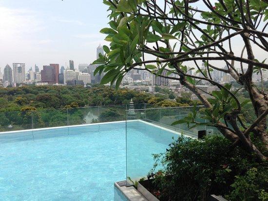 SO Sofitel Bangkok: anoth