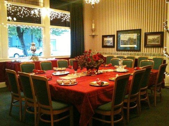 Hotel La Rose Santa Rosa Sonoma County Ca Reviews