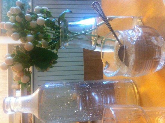 Luncheonette: getlstd_property_photo