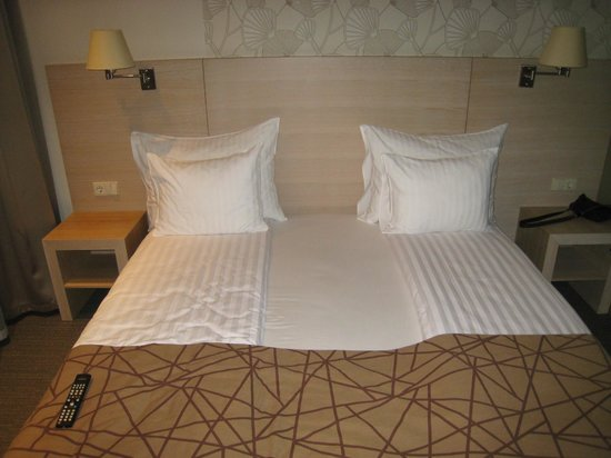 에레판트 호텔 사진