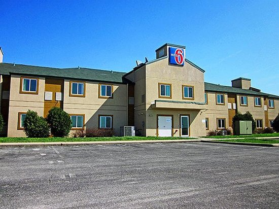 Photo of Motel 6 Minonk