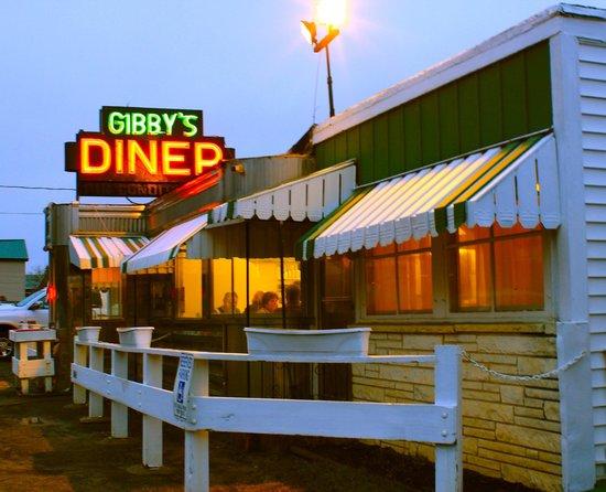 Best Restaurant In Duanesburg New York