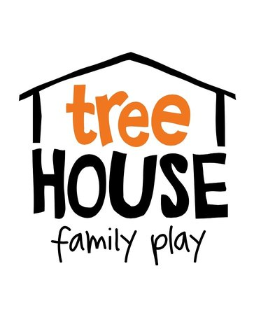 Treehouse Family Play : New Indoor Play in Bournemouth Town Centre