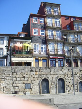 Guest House Douro 사진