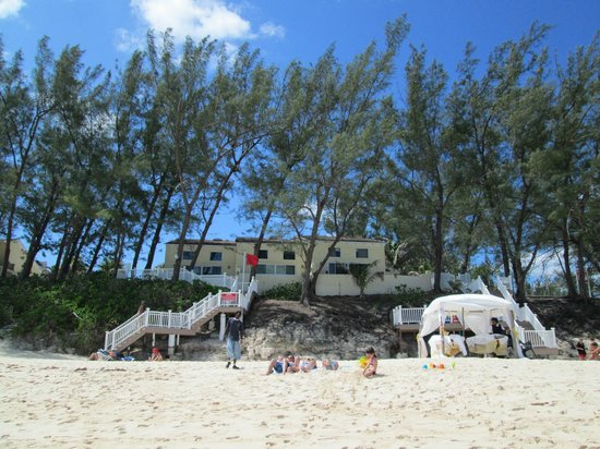 Sunrise Beach Clubs and Villas照片