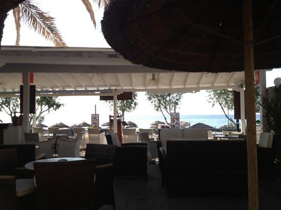 Sellada Beach Hotel: Adicionar uma legenda
