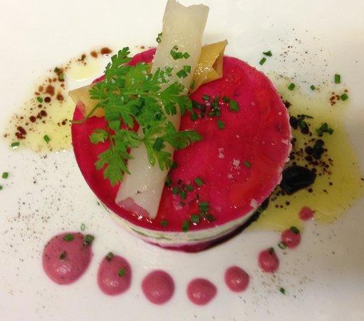Restaurants Pas Chers Limoges