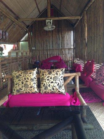 Photo of Tree of Life Villa Siem Reap