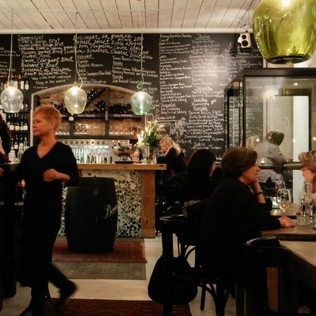 Turkuun tulee uusi ravintolakokonaisuus – ruokaravintola ja yökerho yhdessä