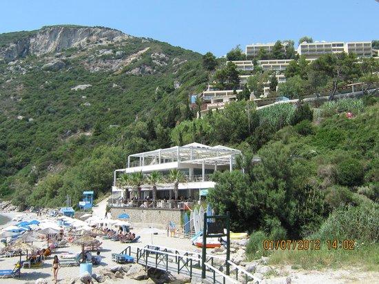 SENSIMAR Grand Mediterraneo Resort & Spa by Atlantica: .