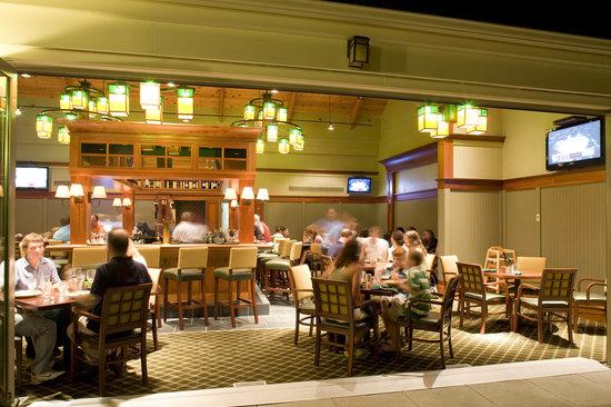 Best Seafood Restaurants In Brewster Ma