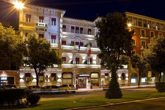 維羅娜大酒店