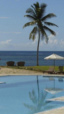 Garoda Resort: Relax al Garoda