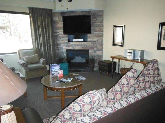 Bedroom 2 Picture Of The Ridge Tahoe Stateline Tripadvisor
