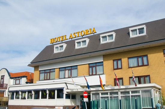 Photo of Hotel Astoria Noordwijk