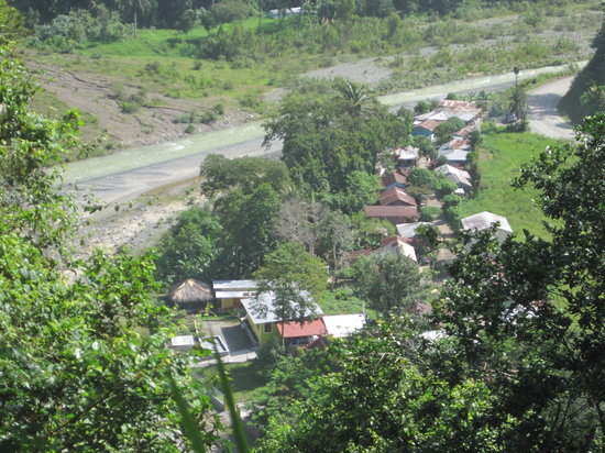 San Jose de Ocoa Province, Dominikanische Republik: getlstd_property_photo