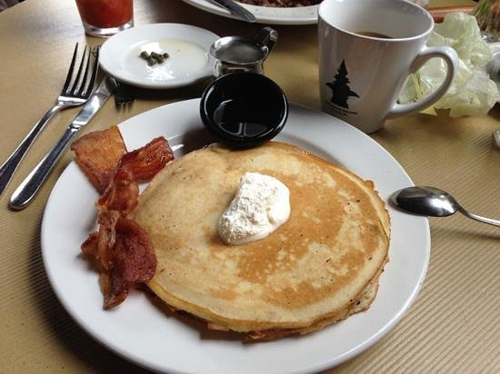 Sqwires, Saint Louis - Lafayette Square - Restaurant Reviews, Phone ...