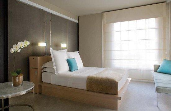 Establishment Hotel: Studio Room