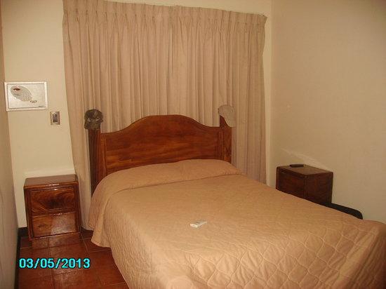 Coco Dreams Hotel
