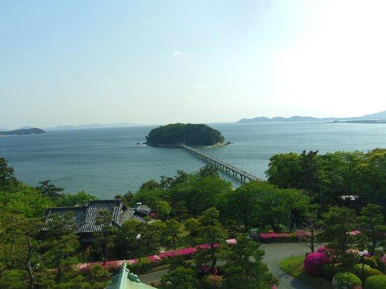 Gamagori Japan  city photos gallery : Foto di Gamagori Classic Hotel, Gamagori TripAdvisor