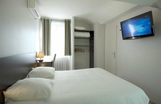 Royal Hotel: Chambre Grand Confort /Familial Room