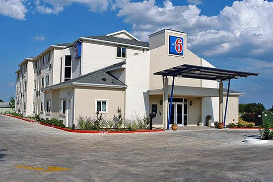 Photo of Motel 6 Fredericksburg
