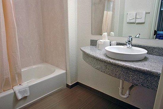 Motel 6 Fredericksburg張圖片