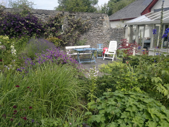 Woodland Cottage Garden Birr Updated December 2019 Top Tips Before You Go With Photos Tripadvisor