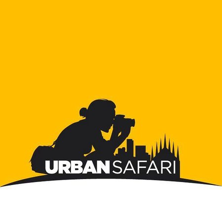 ‪Urban Safari‬