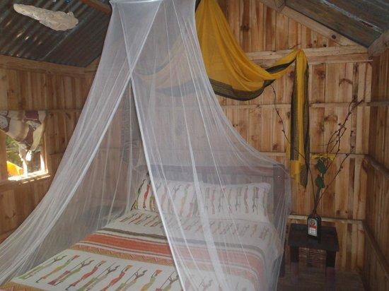 Mantis & Moon Backpackers Lodge