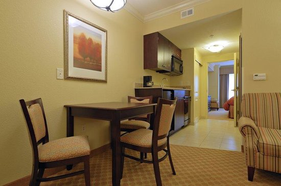 Country Inn & Suites By Carlson, Columbia at Harbison: Guest Room