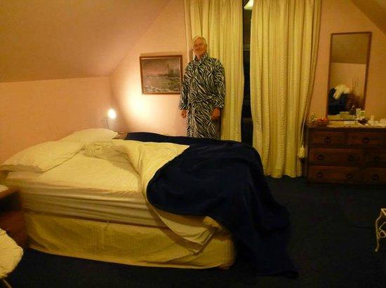 Avon House Bed & Breakfast 사진